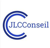 logo JLC Conseil